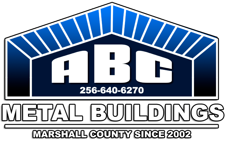 ABC Metal Buildings